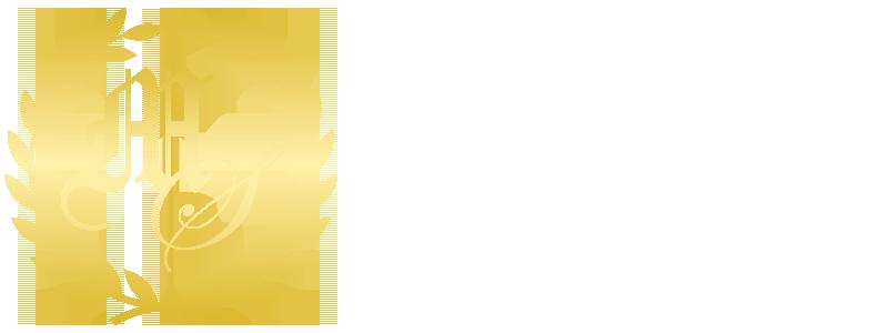 アロマ・リラクゼーションサロン【ミッリョーレ渋谷】
